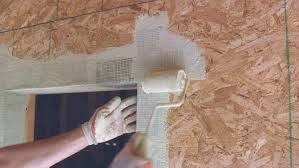 substrate waterproofing ice stucco repairs houston tx