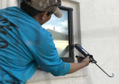 3 Waterproofing Stucco Tips to Remember in 2020, ICE Stucco, Houston, TX