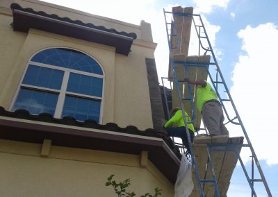 New Website Launch for ICE Stucco Repair! ICE Stucco Repairs, Houston