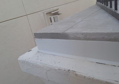 stucco repair services ice houston tx